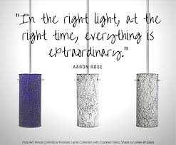 Light Quotes Light Quotes The Best Quotes Ever 88