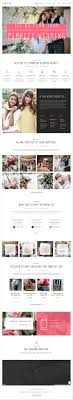 Plan My Day Wedding Event Planning Agency Event Planning
