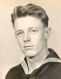 Gerald Brewer | Obituary | Bangor Daily News