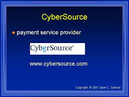 credit card transaction processing for