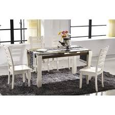 marble top dining room table. China Cheap Marble Top Dining Table Sets Room I