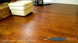 hardwood flooring install in dfw by flooringdirecttexas com