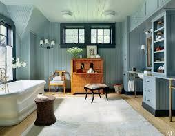 Bathroom Designes Simple Design Inspiration