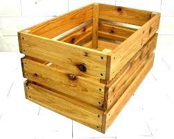 hobby lobby wooden box wood crates for hobby lobby wooden milk crates wooden crates wood