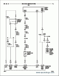 fantastic dodge stratus wiring diagram manual illustration 2004 chrysler crossfire wiring diagram at Chrysler Crossfire Wiring Diagram
