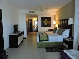 Hotel Marina El Cid Spa & Beach Resort: Studio Room