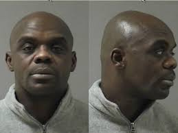 Man charged for downtown motel stabbing, robbery | State & Regional |  helenair.com