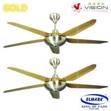 elmark super 999 ab ceiling fan malaysia