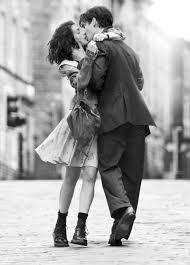 Love Couple Pinterest