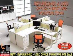 clearance office furniture free. Office Furniture Desks By Cubiture Com The Leading Houston With Regard To Chairs Inspirations 9 Clearance Free D