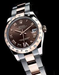 17 best ideas about expensive watches for men luxury watches the most beautiful and spectacular models