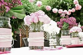 wedding decorations for tables. Wedding Decorations Tables Diy Party Decoration For