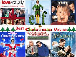 Free Download Christmas Movies from YouTube for Offline Playback