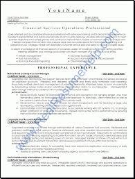 Resume Planet Job Resume Professional Resume Service Samples Free Resume Planet 1