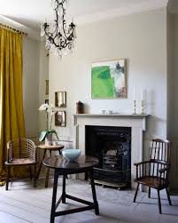 contemporary art furniture. How To Mix Country Antiques With Contemporary Art Furniture