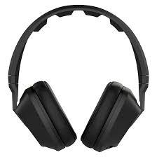 skullcandy crusher wired over ear headphones microphone target skullcandy crusher wired over ear headphones microphone skullcandy shop all skullcandy loved