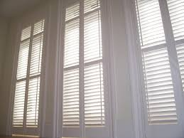 exterior door glass inserts with blinds. image of: exterior door blind inserts glass with blinds