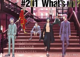 We did not find results for: Link Streaming Tokyo Revengers Episode 8 Takemichi Berhasil Menggerakkan Hati Mikey Dan Draken Galamedia News