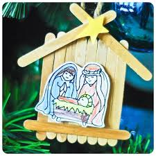 Craft Ideas For Picture Frames Tags  Decorating Pinterest Picture Christmas Picture Frame Craft Ideas