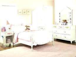 teen girl furniture. Plain Girl Teenage Girl Furniture Girls Bedroom Teen  Best Of   Intended Teen Girl Furniture E
