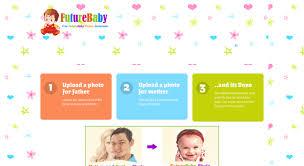 Access Futurebaby Org Futurebaby Org Free Online Future Baby