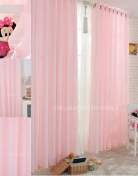 Latest Curtains For Bedroom Bedroom Girls Bedroom Curtains For Breathtaking Girl Bedroom