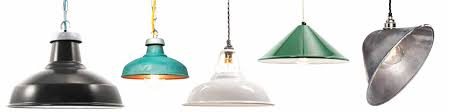 lighting shade. Lamp Shades Lighting Shade I