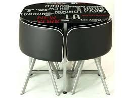 Conforama Table Cuisine Belle Chaise En Bois Conforama Ikea Chaise