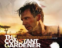 the constant gardener book best idea garden the constant gardener archie panjabi