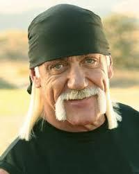<b>Халк Хоган</b> (Hulk Hogan) - биография, информация, личная ...
