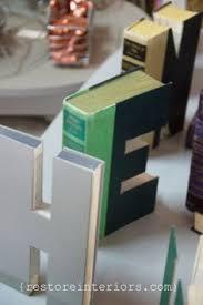 book monograms 3