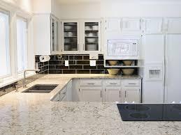 kitchen countertops rochester ny