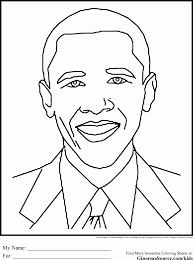 Black History People Coloring Pages Coloring Home