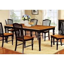 country style dining room furniture. Country Chic Dining Room Beautiful Impressive With Style Table Furniture O