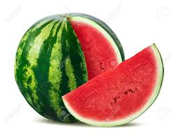 pics of water melon. Exellent Melon Big Watermelon And Slice Isolated On White Background As Package Design  Element In Pics Of Water Melon