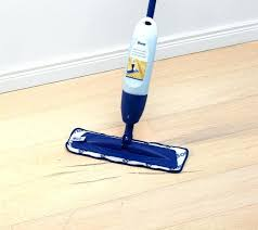 wooden floor mop hardwood floor vacuum mop reviews wooden floor mop bunnings