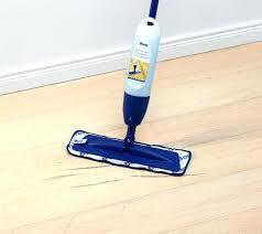 wooden floor mop hardwood floor vacuum mop reviews wooden floor mop bunnings wooden floor mop