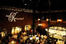 Nyc Event Wedding Lighting Rentals