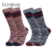 GLENMEARL Factory Store - Amazing prodcuts with exclusive ...