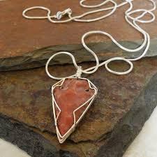 Roca Jewelry Designs Roca Jewelry Designs Lookbook Handmade Artisan Jewelry