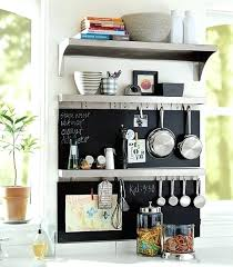 small kitchen storage cabinets creative storage ideas for small spaces and apartments small kitchen storage cabinet