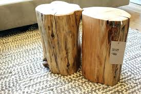 tree coffee table tree trunk table base large size of coffee trunk coffee table bases tables