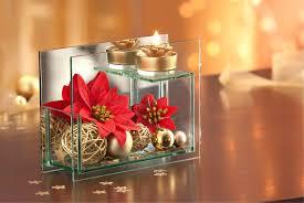 Glas Teelichthalter Weihnachtsstern Bestellen Weltbildat
