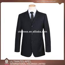 Cheap Mens Designer Suits 100 Wool Made To Measure Mens Designer Black Coat Pant Men Suit Photos Buy Black Coat Pant Men Suit Men Designer Black Suit Mens Black Suit Photos