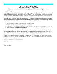 Sample Resume For Office Nurse Augustais