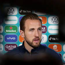What do we really know about Harry Kane ...
