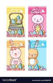 Easter Greeting Card Template Interesting Easter Cards Images Easter Greeting Cards Pictures Phonegeniusco