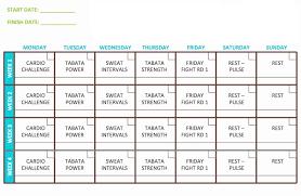 focus t25 calendar t25 alpha calendar