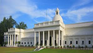 50 Top Civil Engineering Colleges In India - Engineering Hint