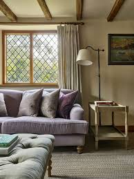 contemporary country furniture. Lisa Bradburn. Interior Designer, Sussex. Contemporary Country Interiors. Cosy Living Space With Furniture